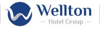 Wellton Hotel Group